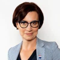 Elżbieta Zakrzewska